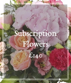 Subscription 140